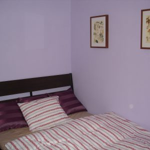cheap room for rent in Prague