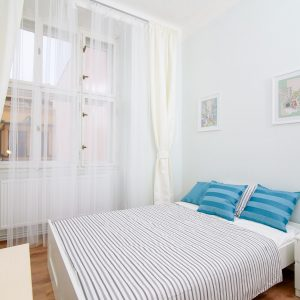 Room for rent in Prague